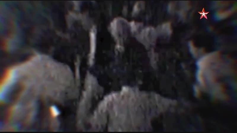 Улика из прошлого. Тайны проклятых: заклинатели душ (Эфир от 13.11.2018)