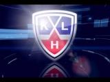 Крутой Хоккей  КХЛ Обзор