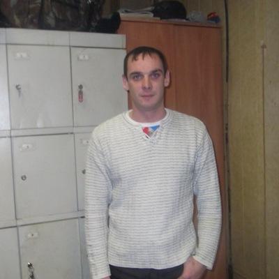 Евгений Журавлев, 26 мая 1982, Зеленоград, id221911015