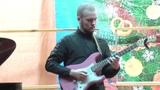 Vanessa Mae - Contradanza (guitar cover by Vladislav Butin)