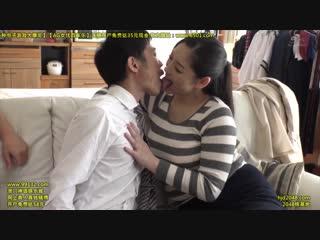 Matsuzawa yukari, rumi kodama [bbw, big tits, censored, cowgirl, creampie, doggy style, fingering, fisting, funny, threesome]