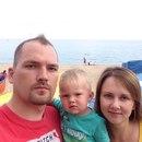 Дмитрий Гоглев фото №3
