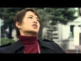 [FRT Sora] Kamen Rider Decade - 01 [480p-x264-AAC]