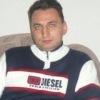 Сергей Трескин, 22 января 1979, Воркута, id175317217