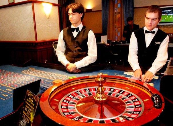 Приложение казино вулкан Аволжье скачать Приложение казино вулкан Горный установить