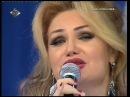 Konul Kerimova,Meydan Esgerov Bir Konulden Min Konule 23.02.2014