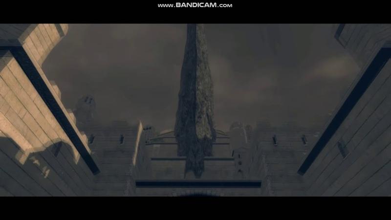 Gondor Гондор