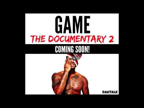 Hard Liquor Pt. 2 - The Game Dr Dre Type Beat