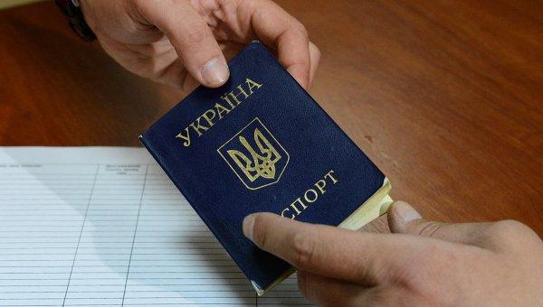 СМИ: Украинским беженцам в РФ предложат заселить Сибирь и Дальний Восток