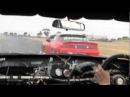 Mallala Drift Practice 12 2 11