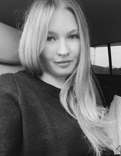 Мария Затворова