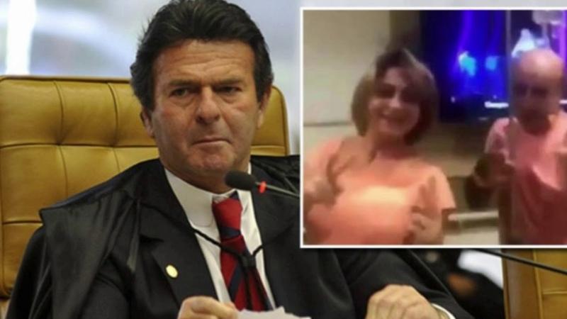 Jurista renomado diz que decisão de Fux é inaceitável; Queiroz não tem foro privilegiado
