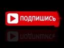 сериал Великолепный век кавказская версия MDK DAGESTAN