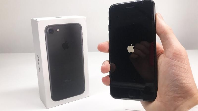 Loop Disease - Major iPhone 7 Defect is your iPhone affected
