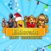 Игровые автоматы Эльдорадо. Официальная группа