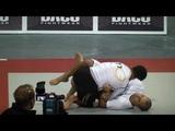 Marcelo Garcia vs Leo Vieira - ADCC 2011