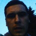 carlo_cydicini video