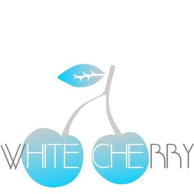 White Cherry, 31 октября 1988, Владимир, id208089642