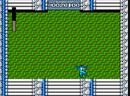 Mega Man: Бомбмен подрывает все