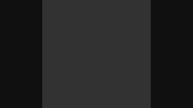 EGOboy - Рискованный Бой (DEMO)