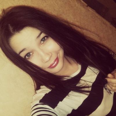 Диана Смелова, 6 июля 1996, Киев, id150156657