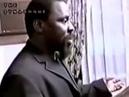 Чудеса Пророк Ти Би Джошуа воскрешает мертвого