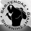 Спорт   Фитнес   Здоровое питание   BARTENDAZ
