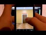 Прохождение игры Doors на Windows Phone (25 уровень - level 25)