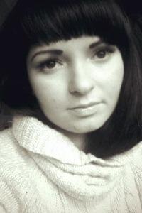 Юлия Мамедова, 17 мая 1989, Чернигов, id60065485