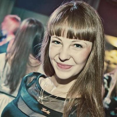 Kseniya Popova, 16 марта 1992, Пермь, id102341509