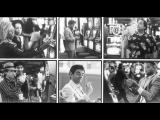 Видео к фильму «Крысиные бега» (2001): Трейлер