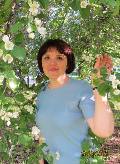 Наталья Беляева, 31 декабря 1987, Невьянск, id118632276
