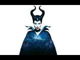 Малефисента. Обзор на фильм от Шамова Дмитрия. Maleficent