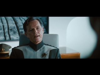 Pike_meets_with_Kirk_and_Spock_after_Violating_Directives__ST_Into_Darkness_Clip_(MosCatalogue.net)