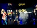 G R L Wild Wil Love Girls Are Always Right Live @ Marquee Sydney