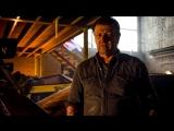 Комендантский час Curfew.1 сезон.Трейлер (2019) 1080p