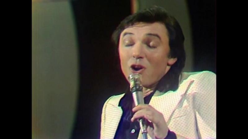 Отчий дом - София Ротару и Карел Готт (Песня 78) 1978 год (Е. Мартынов - А. Деме