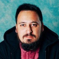 Илья Татарников фото
