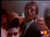 #Giorgio #Moroder Paul Engemann - Shannons Eyes