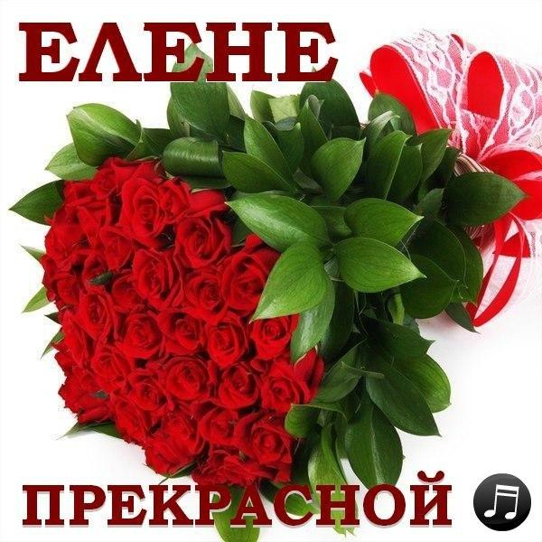 http://cs411730.vk.me/v411730919/376/1SzzH1etges.jpg