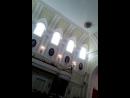 Марис Равель Болеро Отрывок исполняет концертный симфонический оркестр московской консерватории