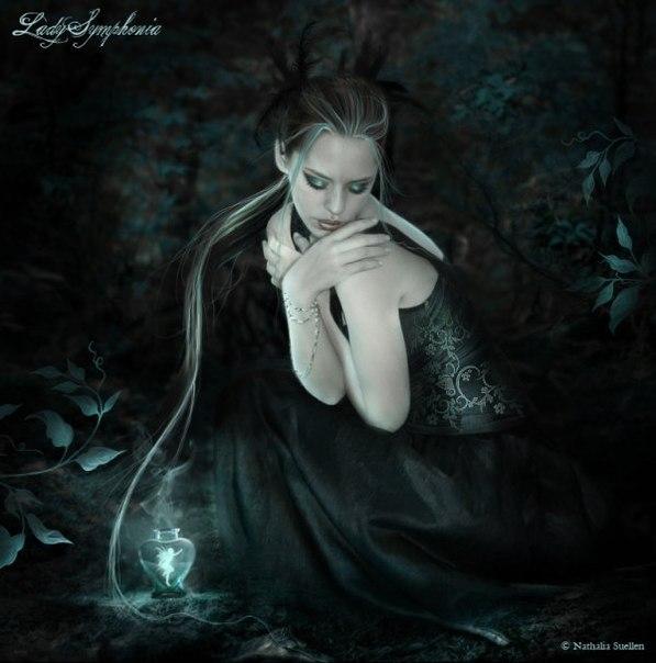 Картинки на магическую тематику - Страница 3 1UQtj05Pl30