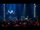 Концерт «Брат 2. 15 лет спустя» на Первом.12.06.2016