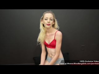 BLOWBANG GIRLS MIKAYLA PETITE SLUTS TAKES FACIALS [HD, star, pov , big tits, big ass, new porn 2017]