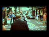 Pendulum-Slam_Video