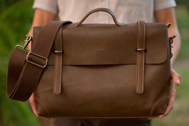 Сумки Запорожье: купить сумку женскую или мужскую