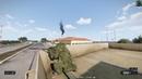 ARMA 3 Exile RU111 PVE Altis Full military server