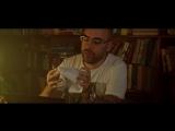 SLIMUS (Slim) - Во все тяжкие (Премьера, 2018) [Пацанам в динамики RAP ▶|Новый Рэп|]