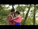 Песни из Тайланда Романтика Samlang Punkhatpa (OST) - Nungshibeidamak - Edited