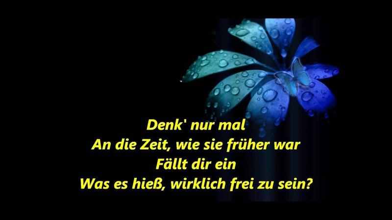 H N - Flic Flac in die Nacht [Lyrics]